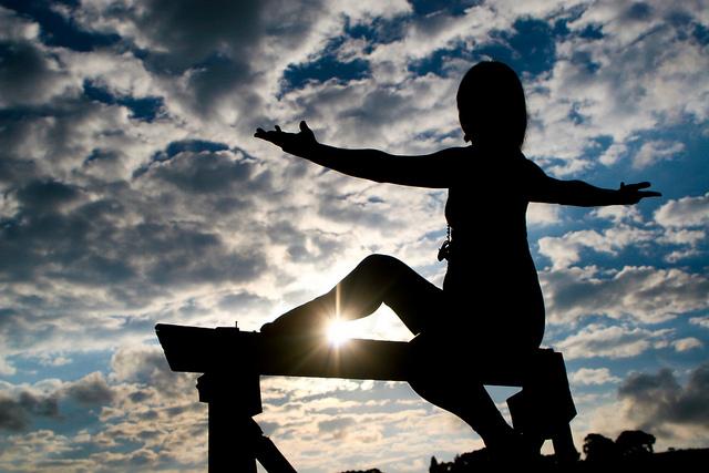 Des préparatifs zen… mode d'emploi !