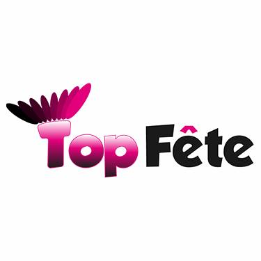 Top Fête