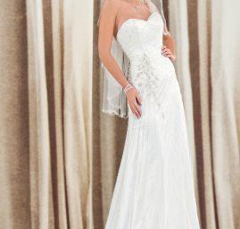 Magasin de robe de mariee brest