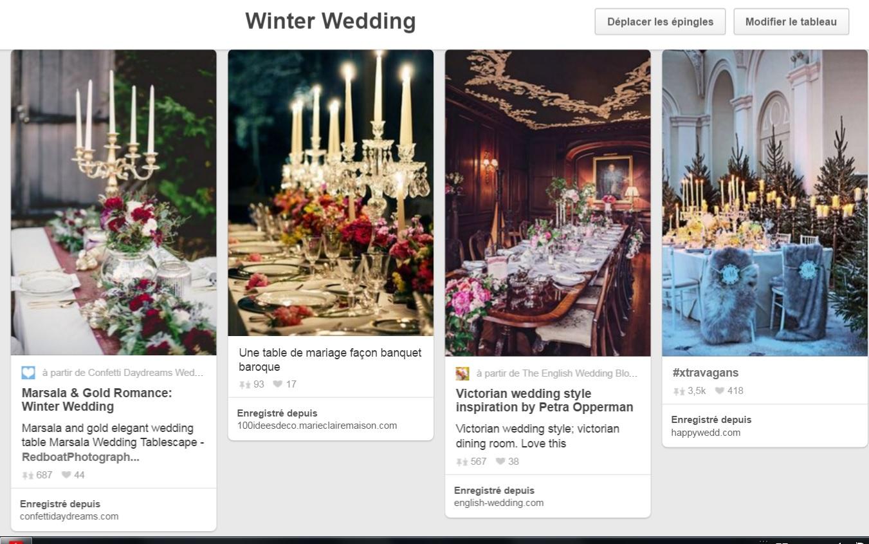 Un mariage de Noël à l'ancienne chapitre I : un voyage dans le passé…