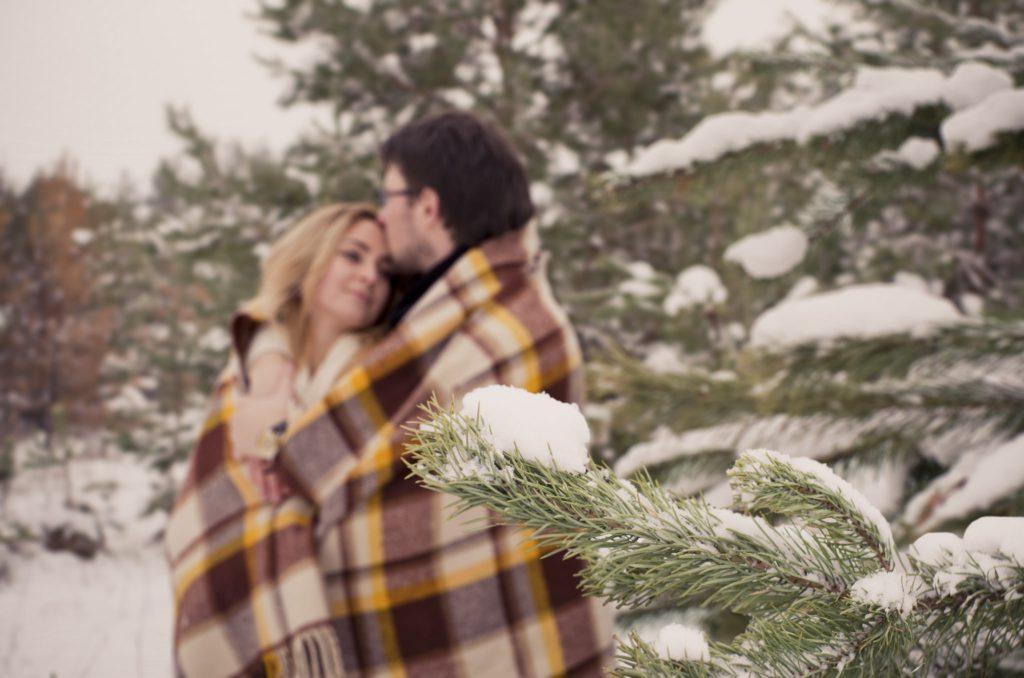 Se préparer à ce merveilleux acte qu'est le mariage