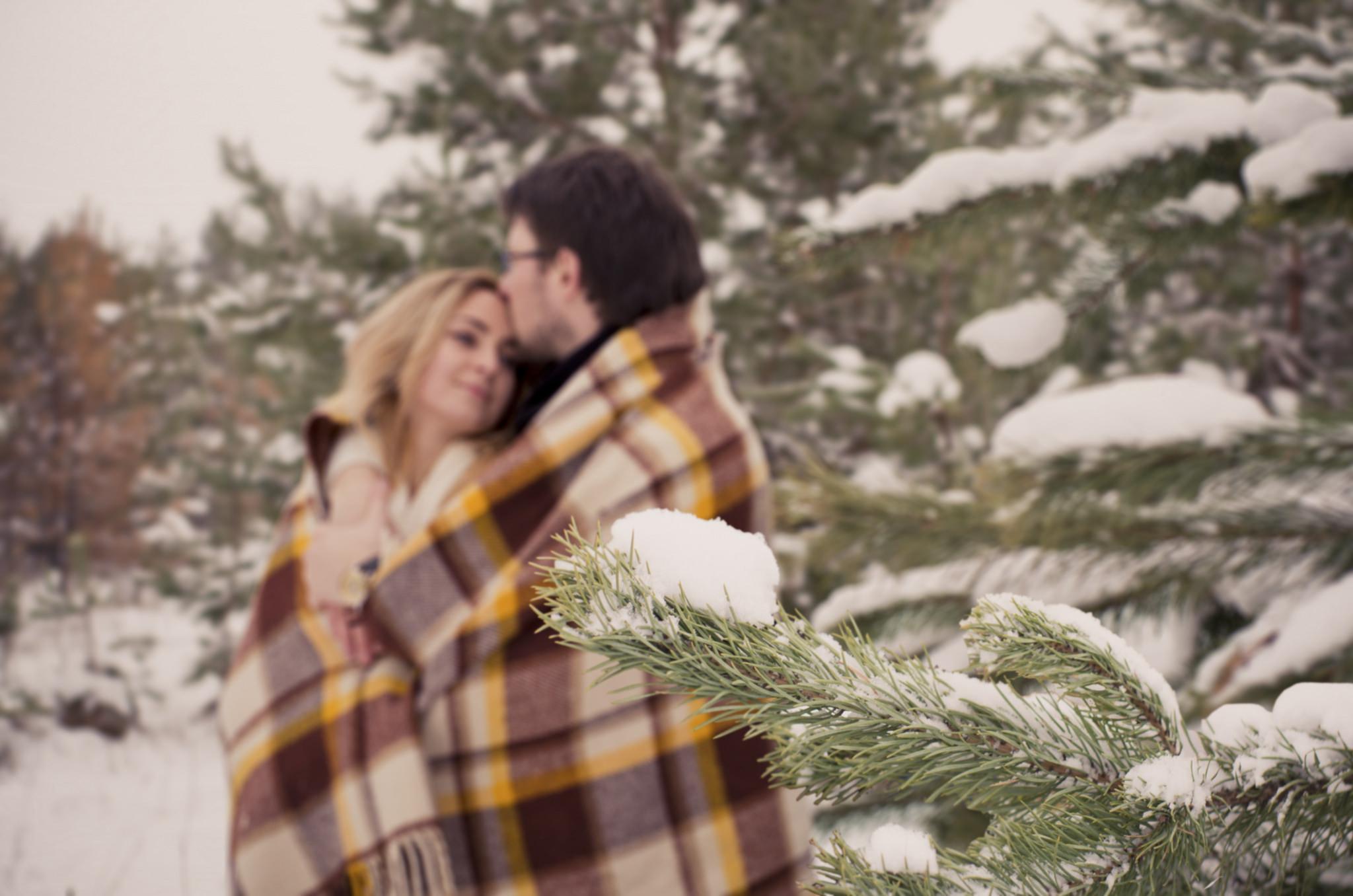 Se préparer à ce merveilleux acte qu'est le mariage – Partie 2