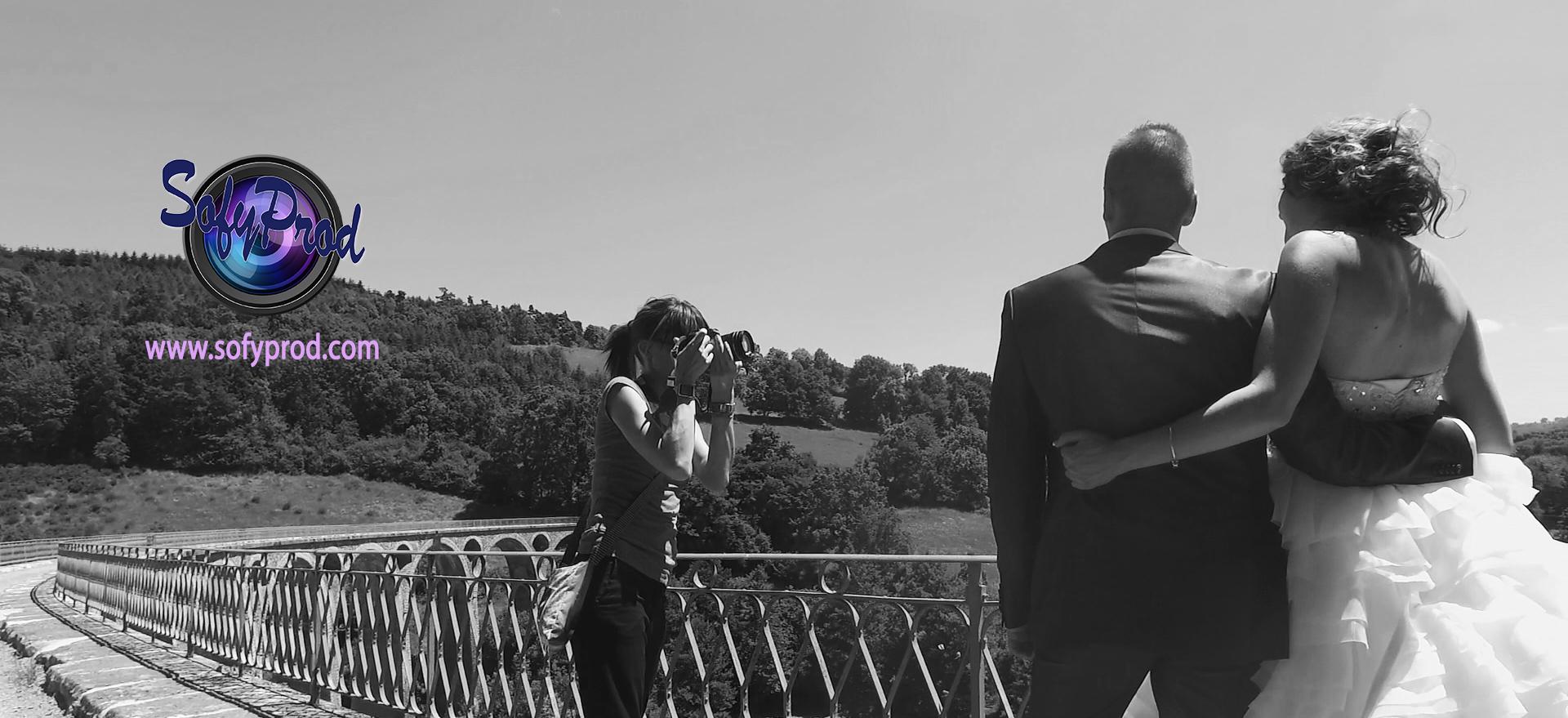 SofyProd – Sophie Gomez