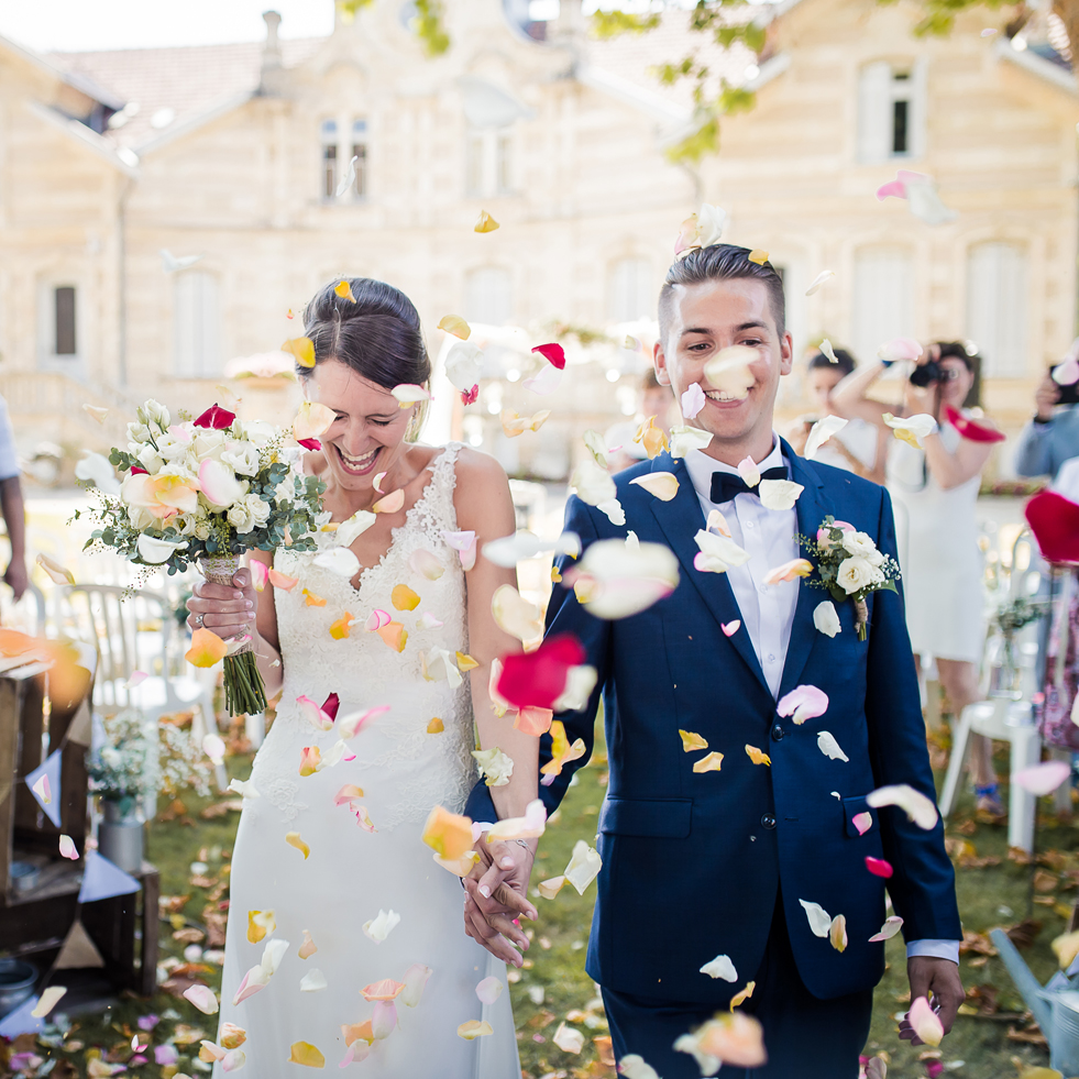 le-mariage-champetre-de-justine-au-coeur-des-vignes-11