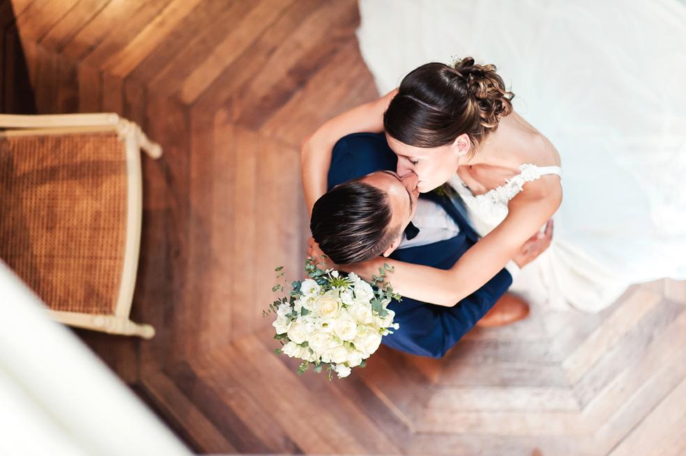 le-mariage-champetre-de-justine-au-coeur-des-vignes-14