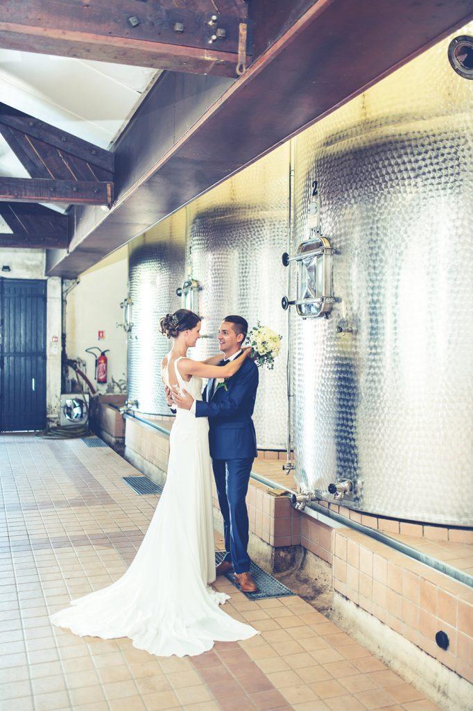 le-mariage-champetre-de-justine-au-coeur-des-vignes-15