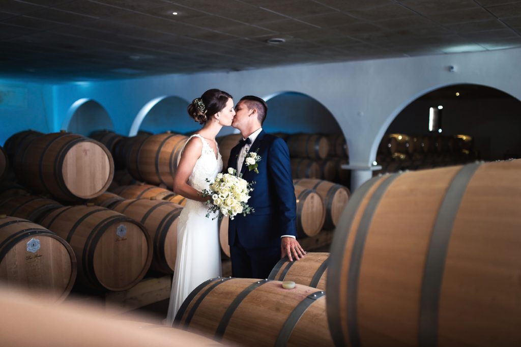 le-mariage-champetre-de-justine-au-coeur-des-vignes-16