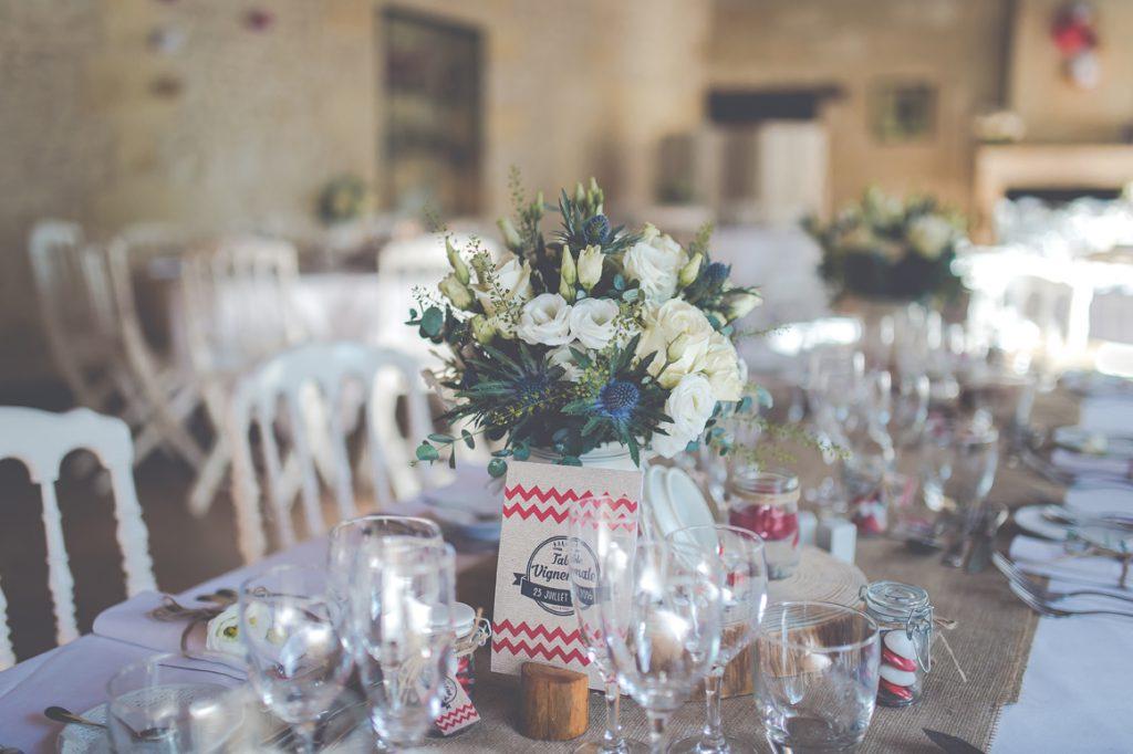 le-mariage-champetre-de-justine-au-coeur-des-vignes-23