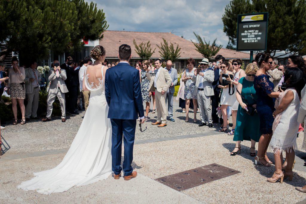 le-mariage-champetre-de-justine-au-coeur-des-vignes-3