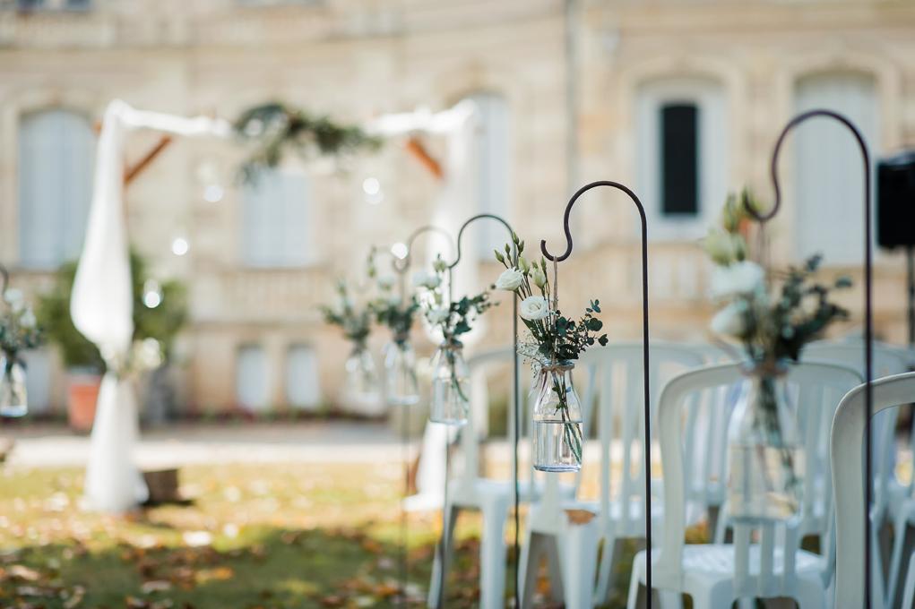 le-mariage-champetre-de-justine-au-coeur-des-vignes-6