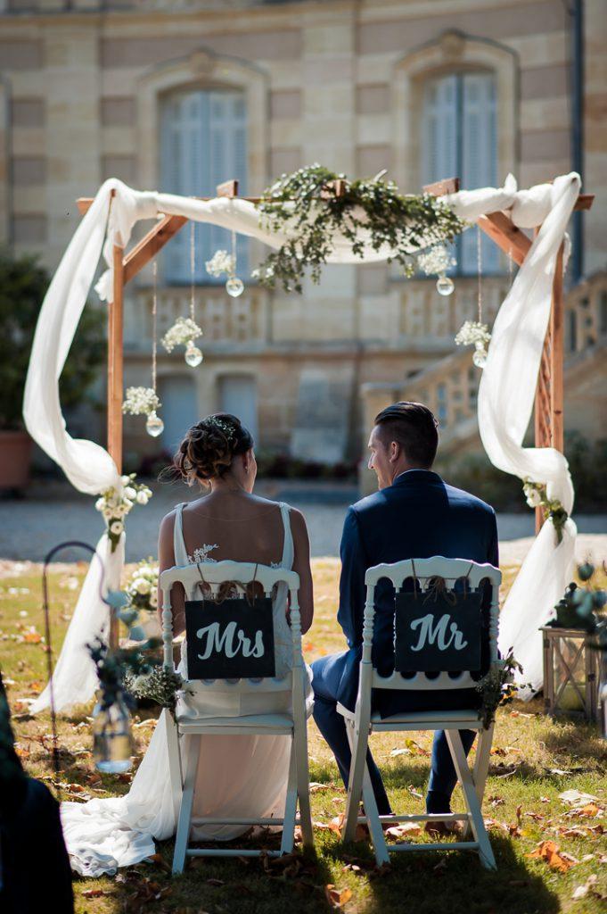 le-mariage-champetre-de-justine-au-coeur-des-vignes-7