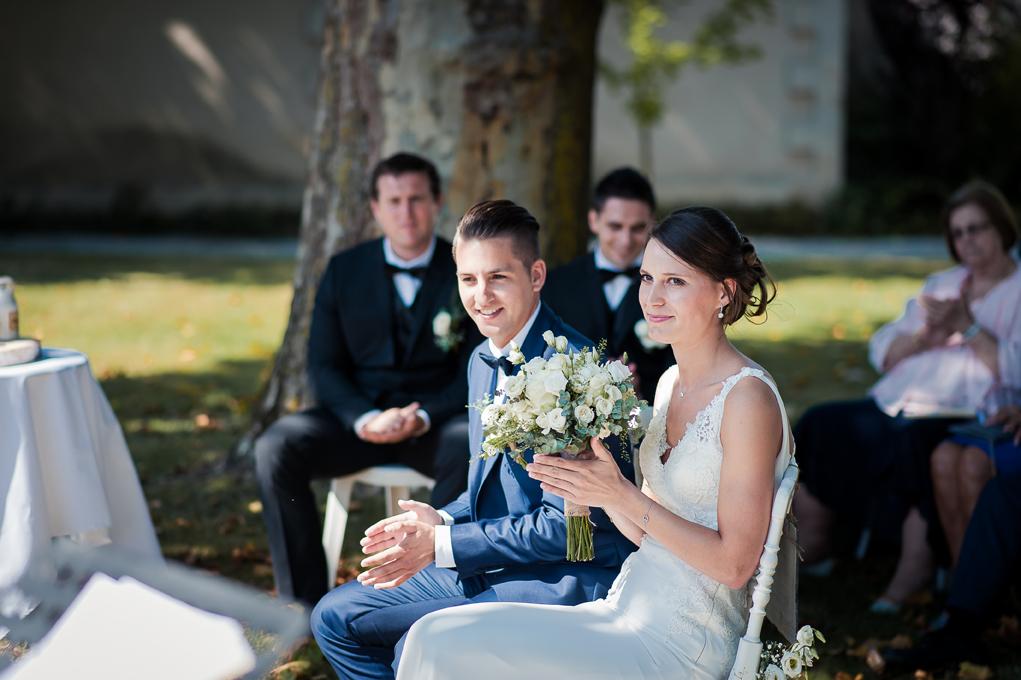 le-mariage-champetre-de-justine-au-coeur-des-vignes-8