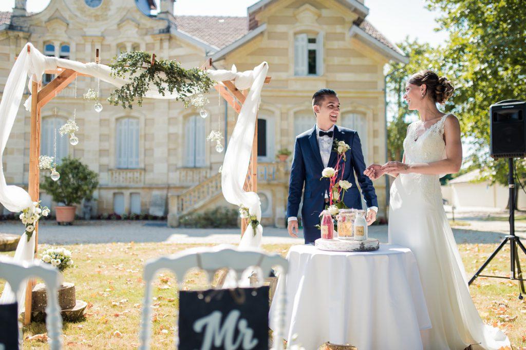 le-mariage-champetre-de-justine-au-coeur-des-vignes-9
