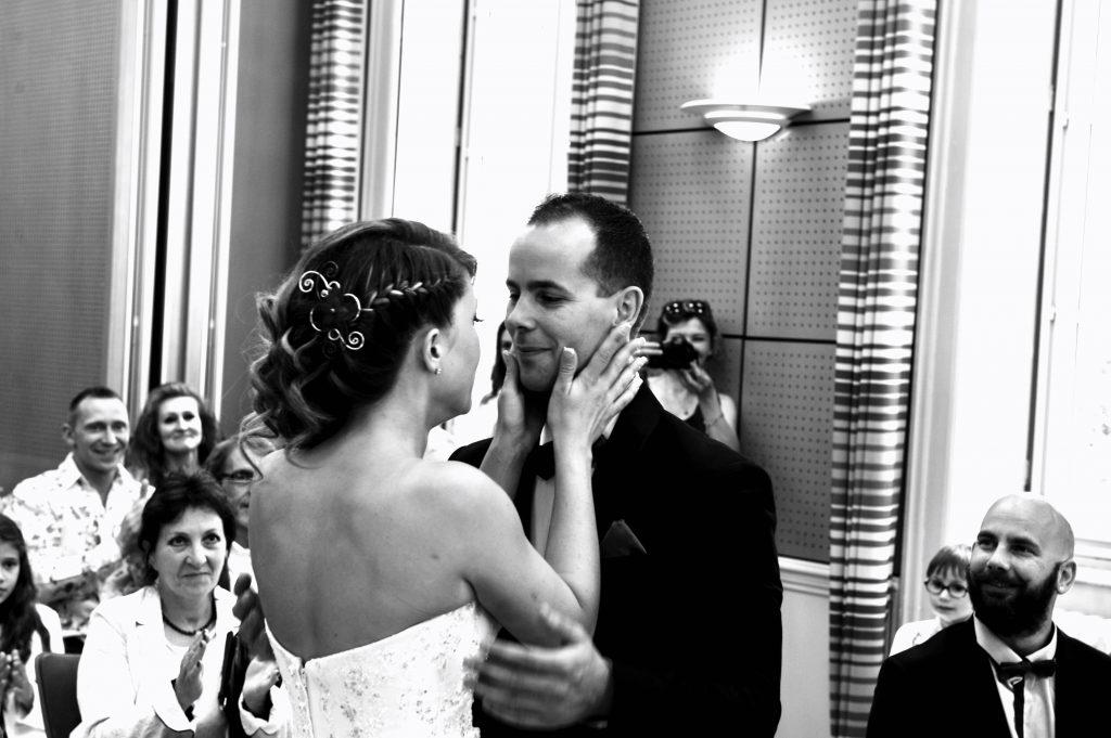 Le mariage surprise d'Alison organisé de A à Z par son fiancé (11)