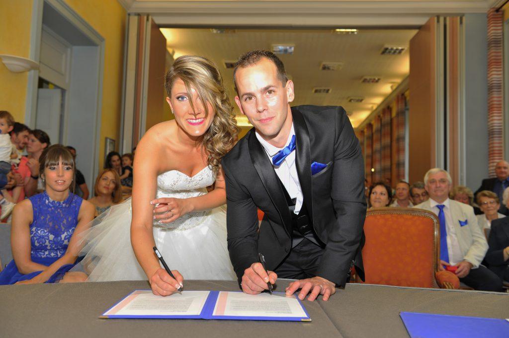 Le mariage surprise d'Alison organisé de A à Z par son fiancé (12)