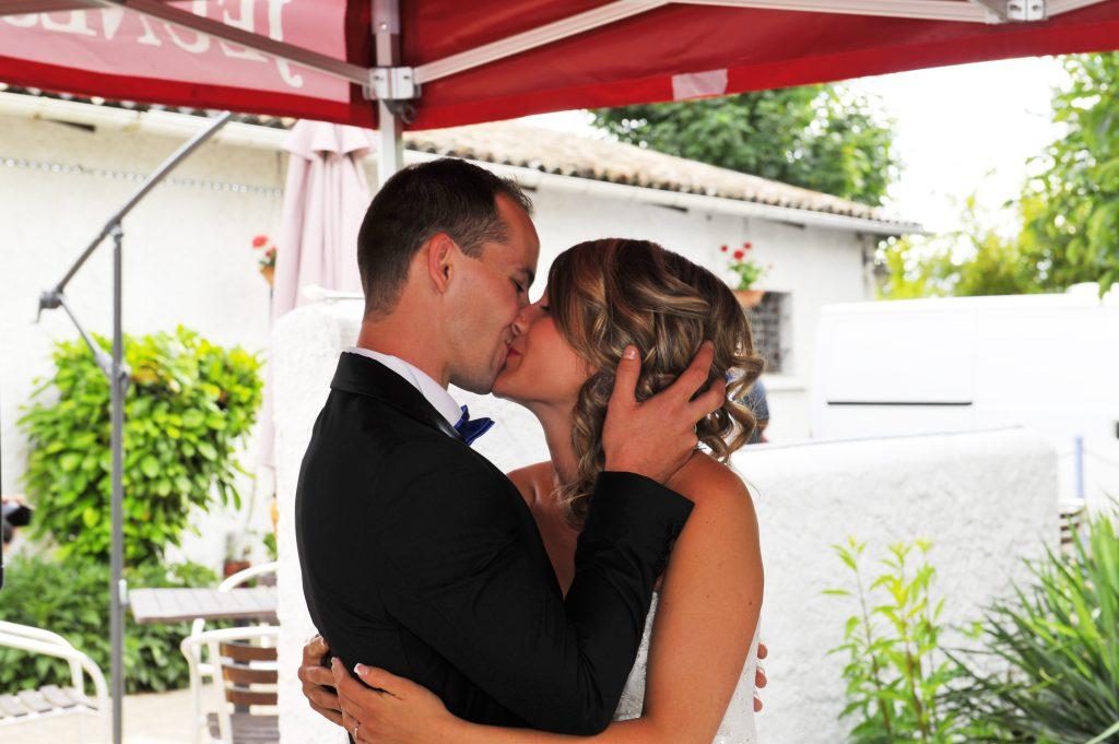 Le mariage surprise d'Alison organisé de A à Z par son fiancé (16)