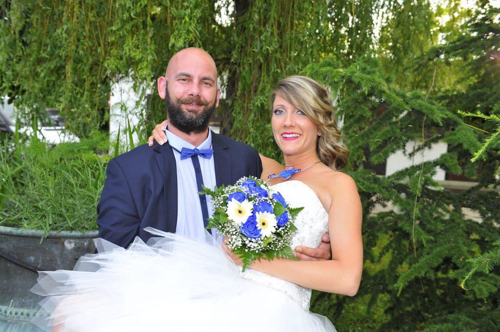 Le mariage surprise d'Alison organisé de A à Z par son fiancé (21)