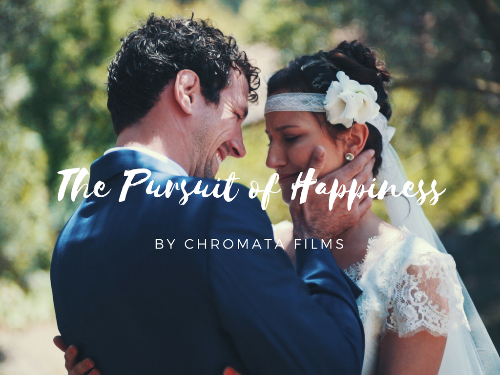 Chromata films