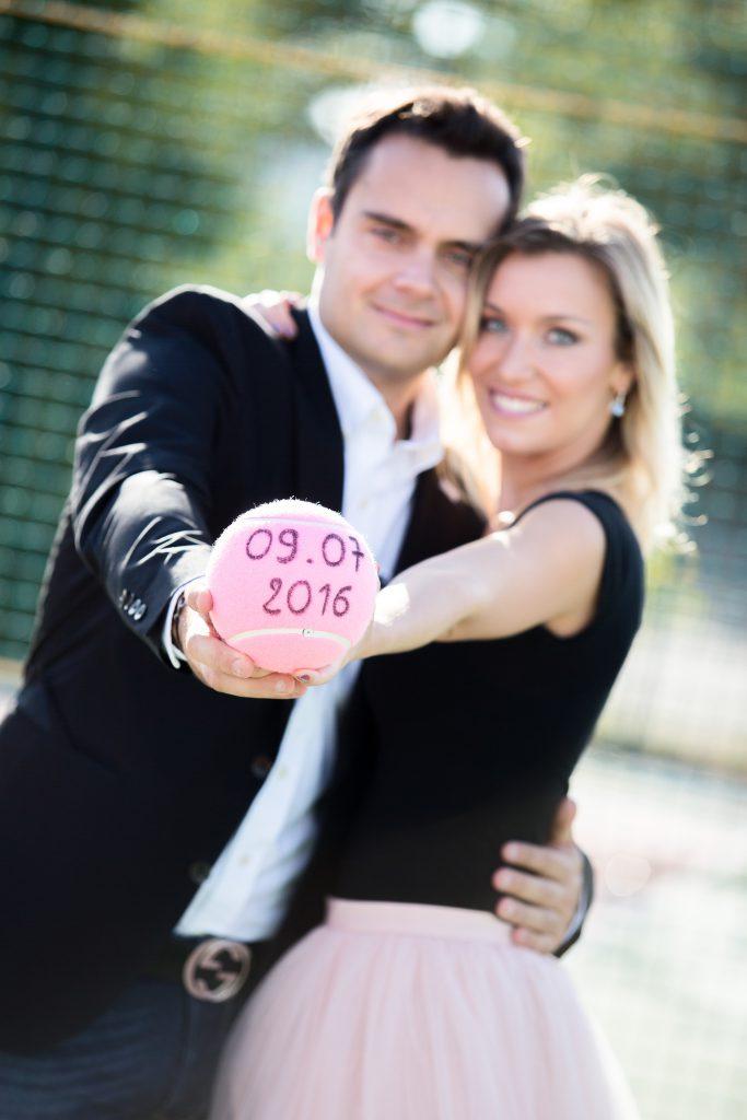 le-mariage-tennis-chic-de-geri-1