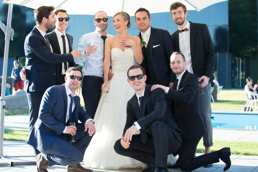 le-mariage-tennis-chic-de-geri-11