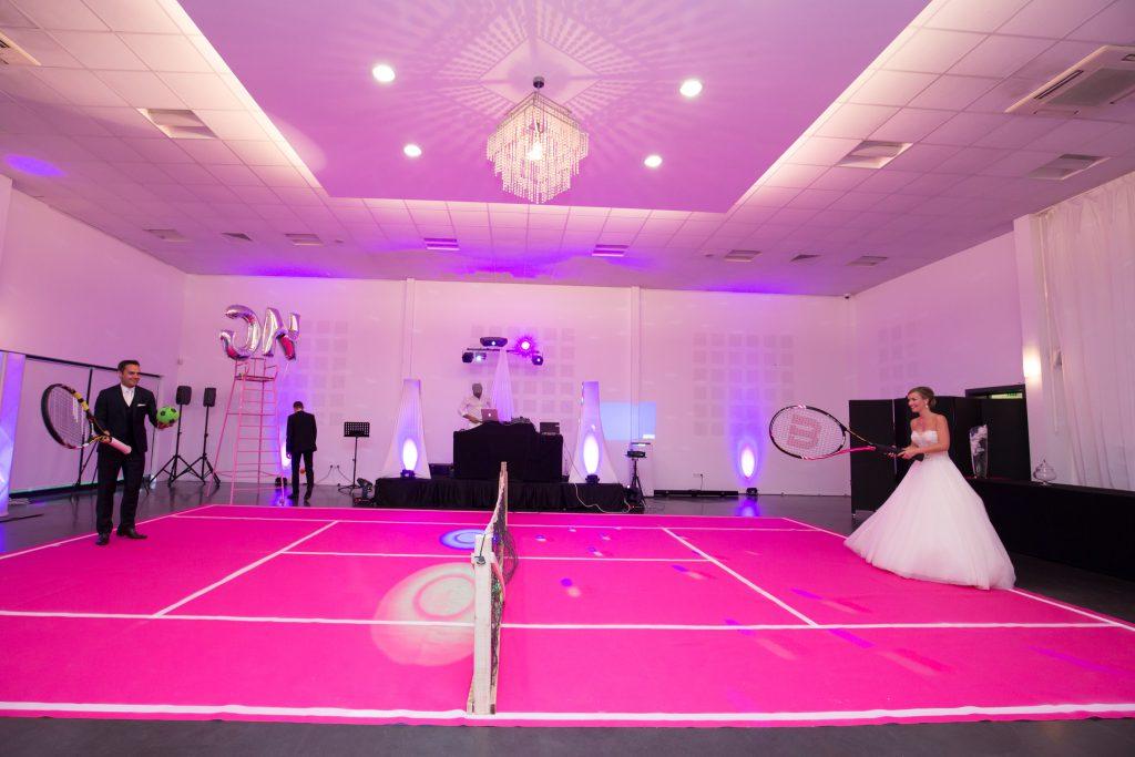 le-mariage-tennis-chic-de-geri-16