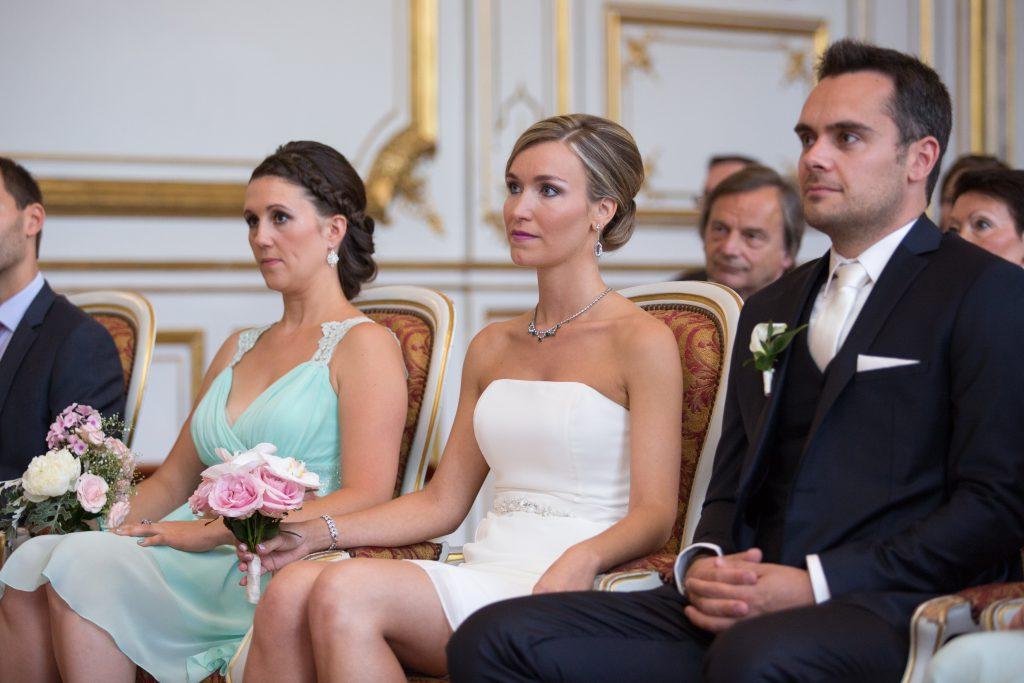 le-mariage-tennis-chic-de-geri-2