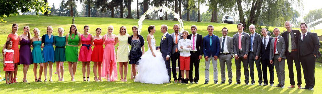 le-mariage-tout-en-couleurs-et-sous-le-signe-du-voyage-de-mms-10
