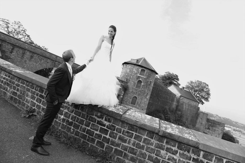 le-mariage-tout-en-couleurs-et-sous-le-signe-du-voyage-de-mms-15