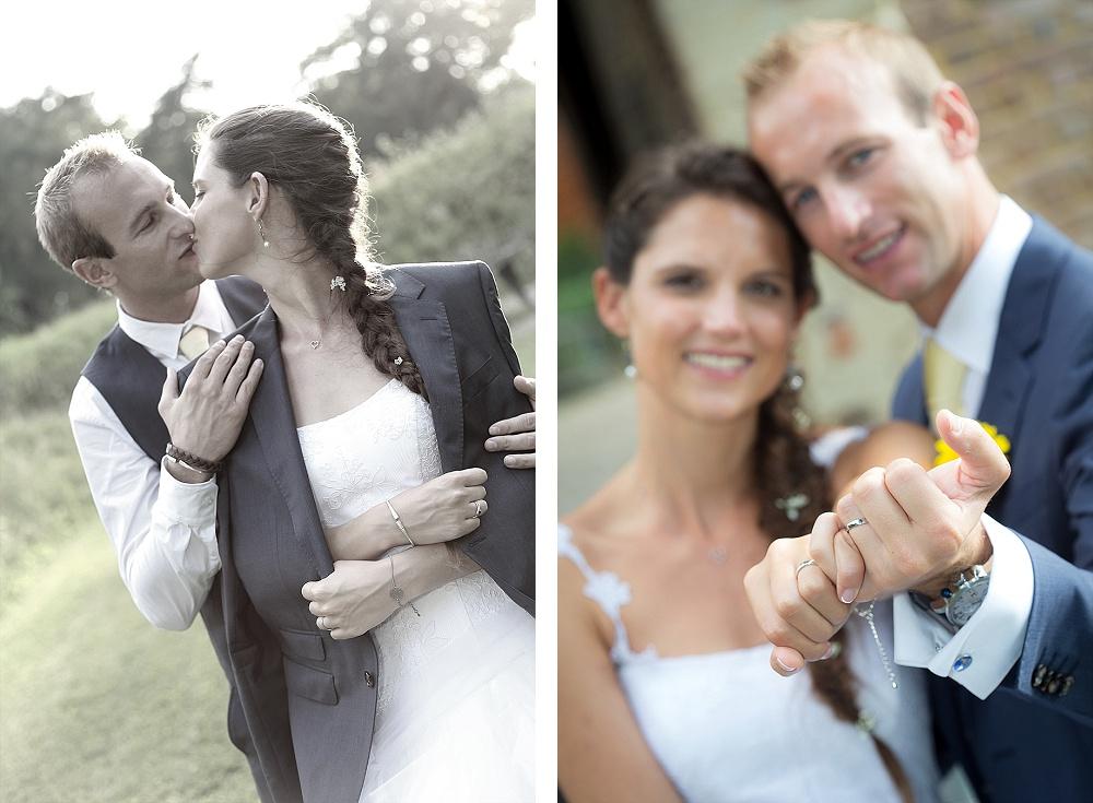 le-mariage-tout-en-couleurs-et-sous-le-signe-du-voyage-de-mms-16