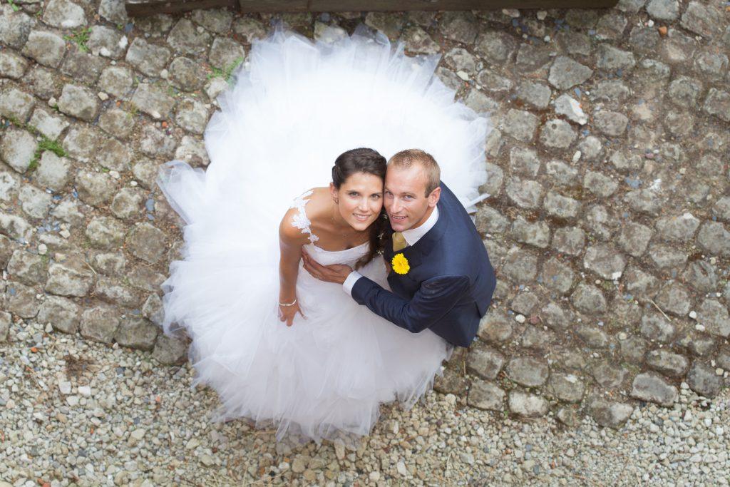 le-mariage-tout-en-couleurs-et-sous-le-signe-du-voyage-de-mms-17