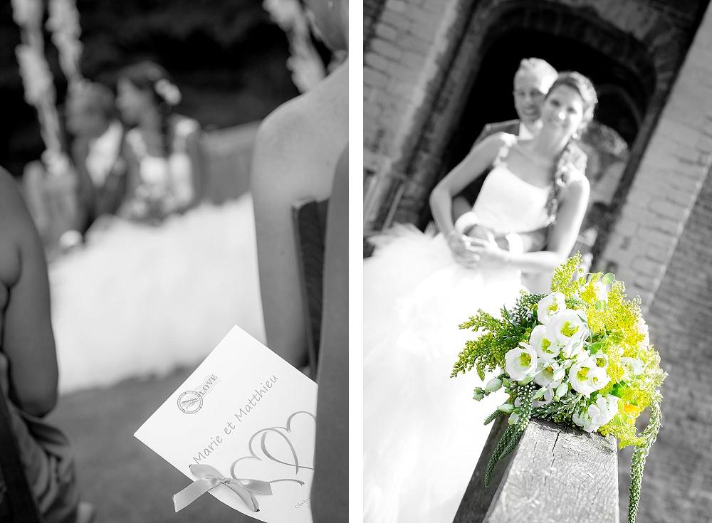 le-mariage-tout-en-couleurs-et-sous-le-signe-du-voyage-de-mms-9