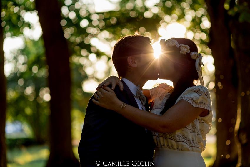 Camille Collin Photographe