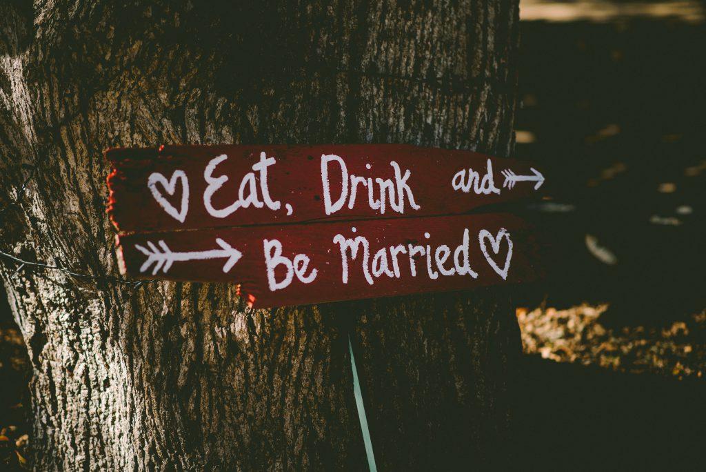 Mon mariage presque-à-la-montagne : quel format pour notre mariage ?