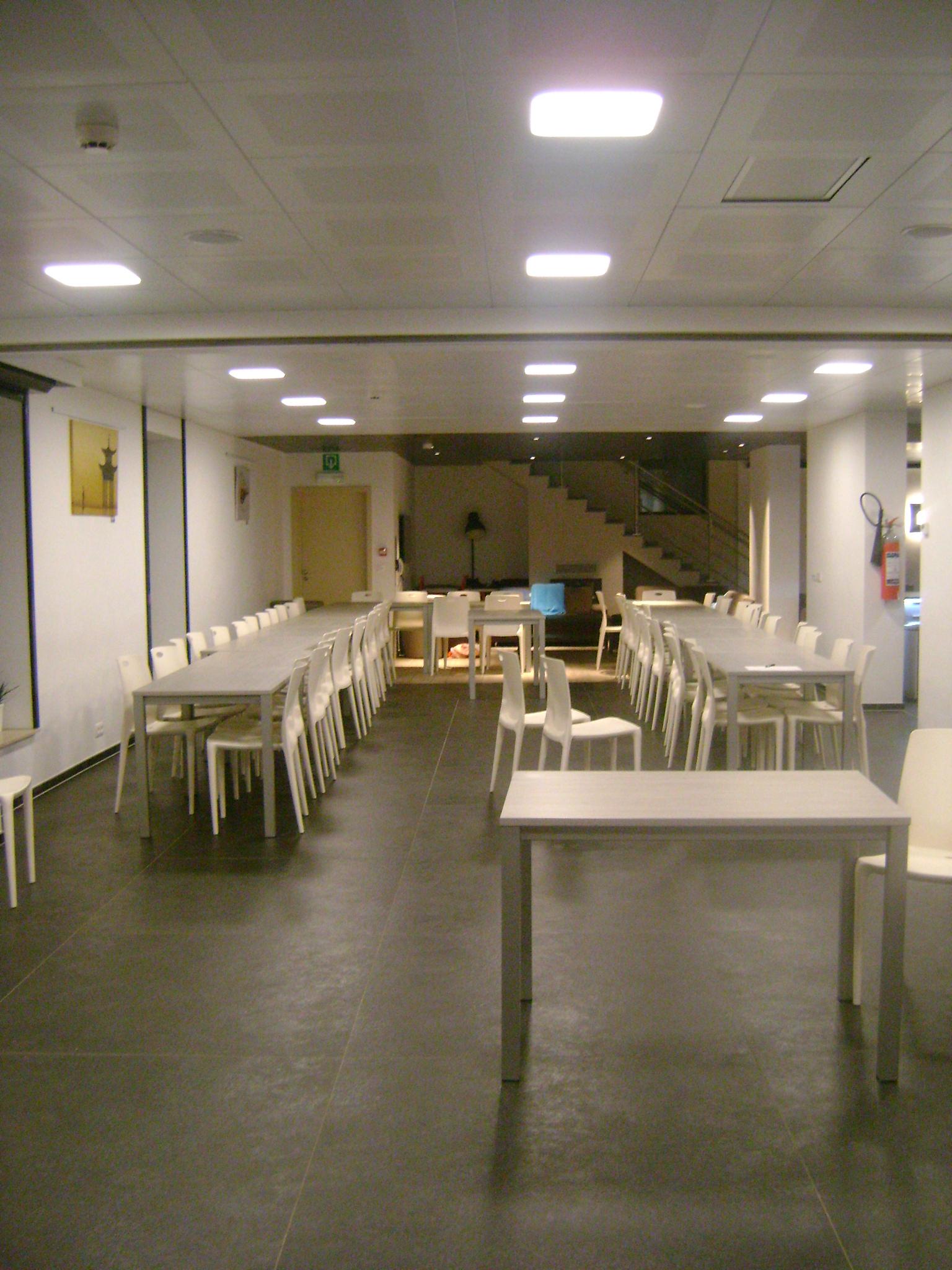 Recherche « location gîte grande capacité » – Partie 2