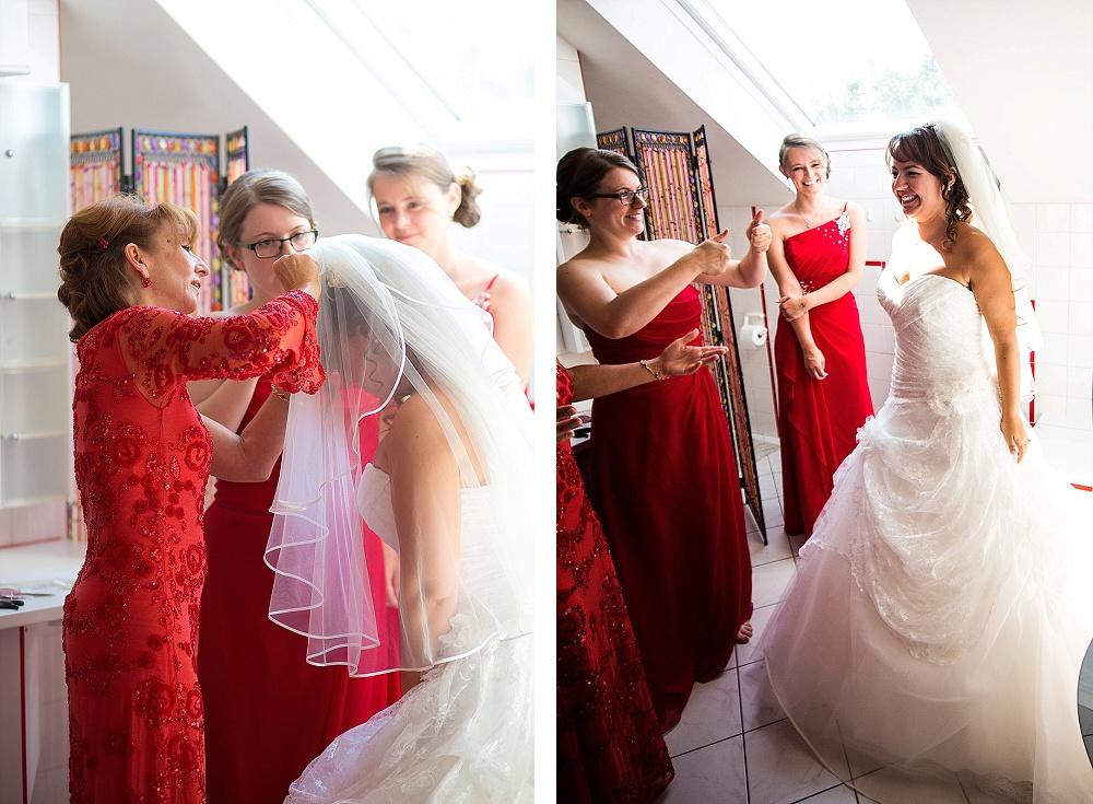 le-mariage-feerique-geek-de-feelyne-a-petit-budget-1