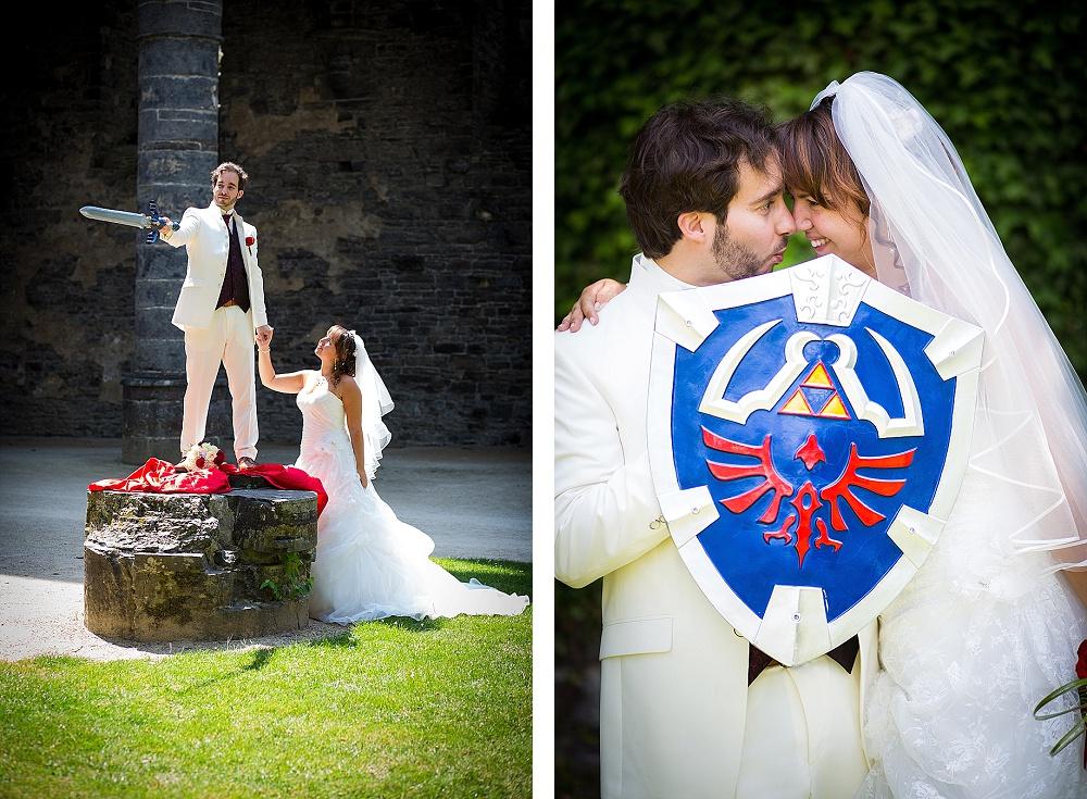 le-mariage-feerique-geek-de-feelyne-a-petit-budget-13