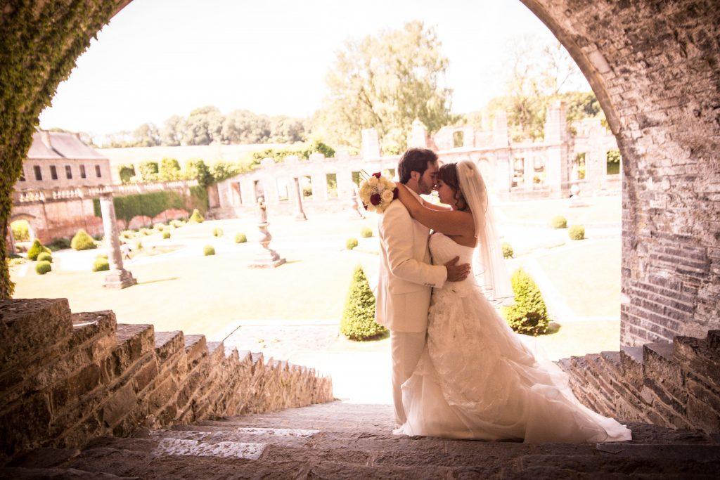 le-mariage-feerique-geek-de-feelyne-a-petit-budget-14
