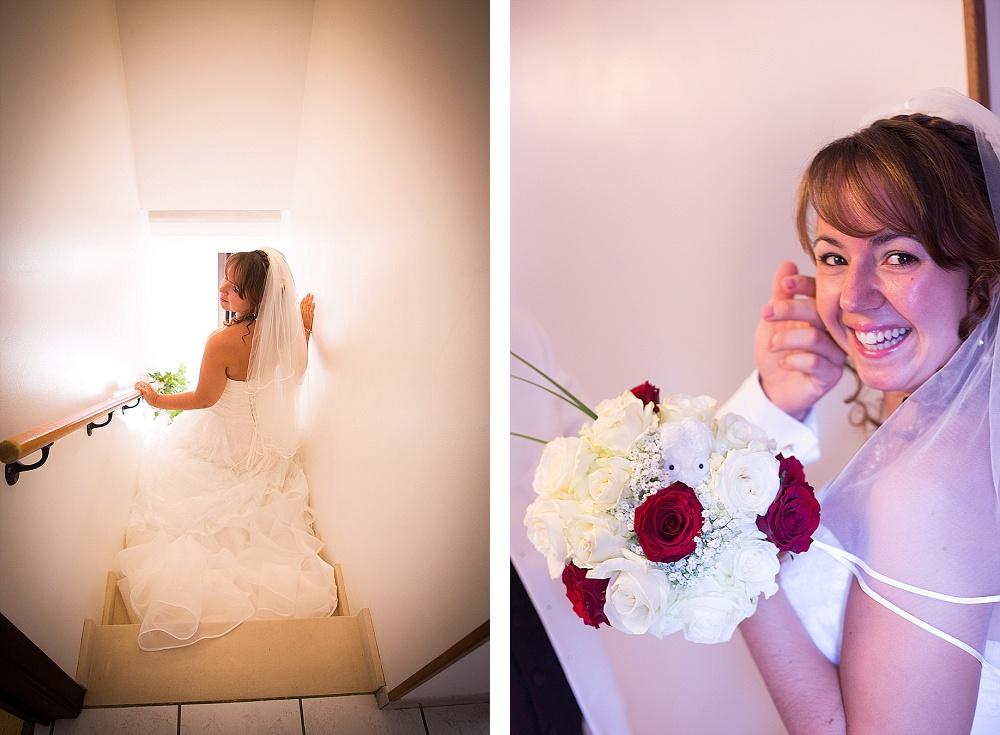 le-mariage-feerique-geek-de-feelyne-a-petit-budget-2