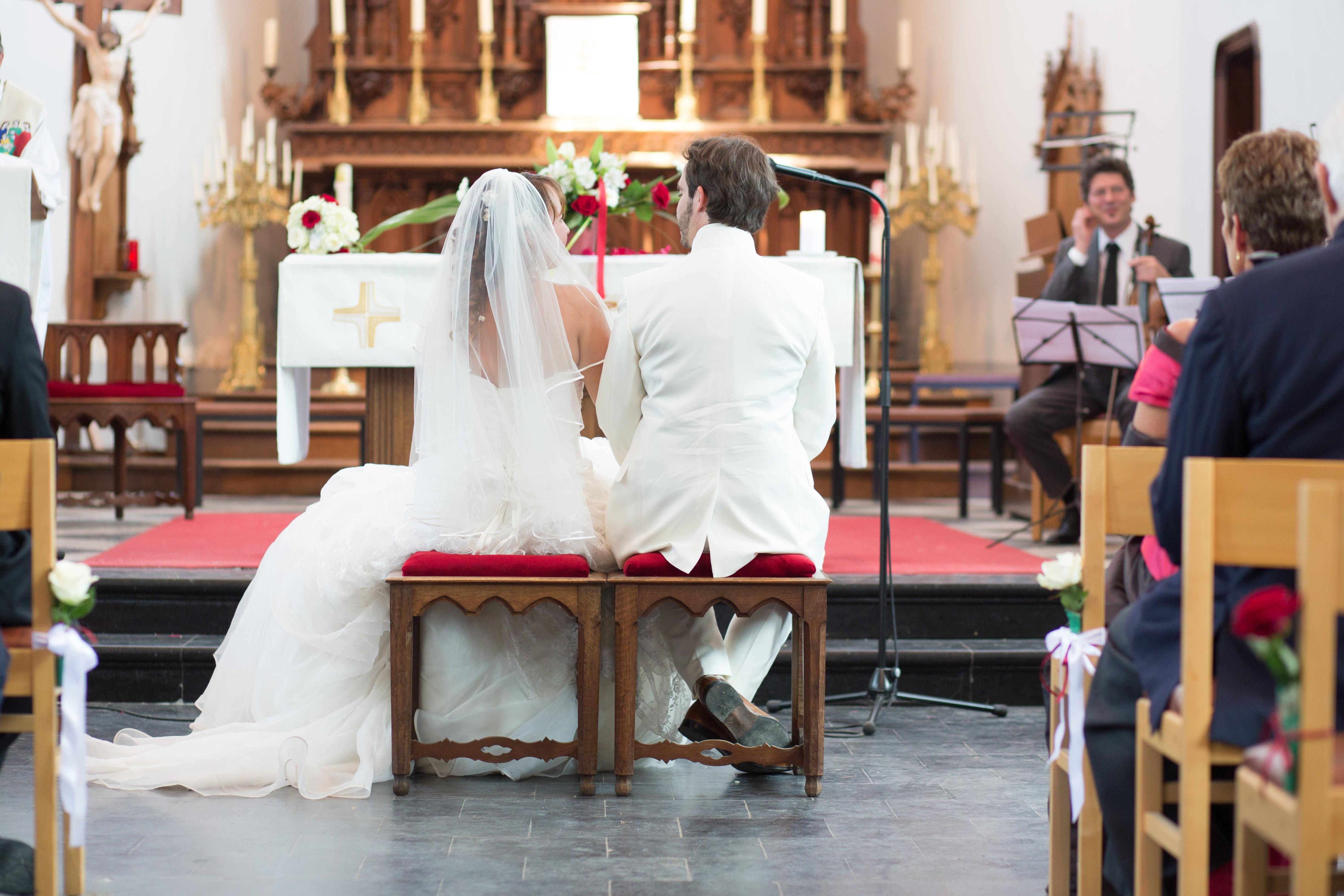 Le mariage féérique geek de FéeLyne, à petit budget !