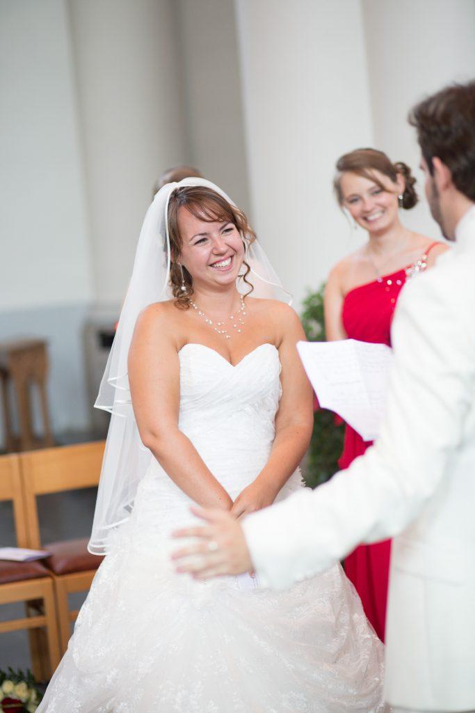 le-mariage-feerique-geek-de-feelyne-a-petit-budget-4