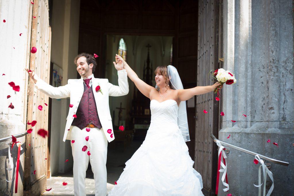 le-mariage-feerique-geek-de-feelyne-a-petit-budget-5