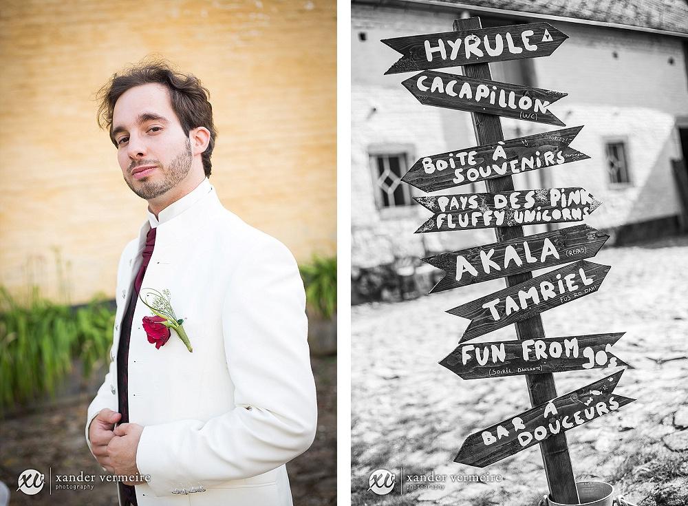 le-mariage-feerique-geek-de-feelyne-a-petit-budget-6