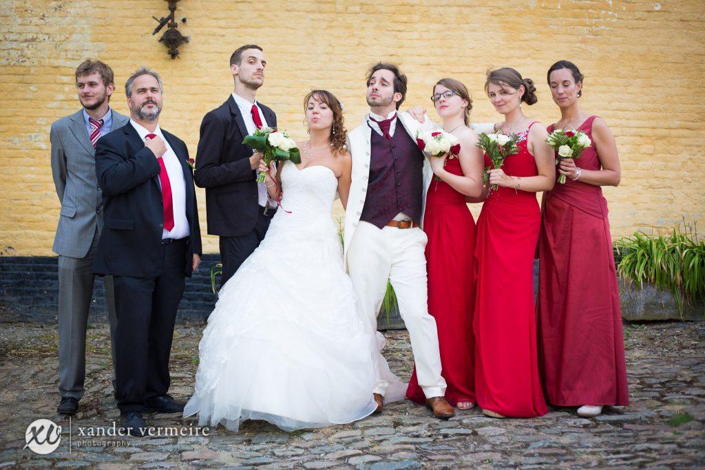le-mariage-feerique-geek-de-feelyne-a-petit-budget-9