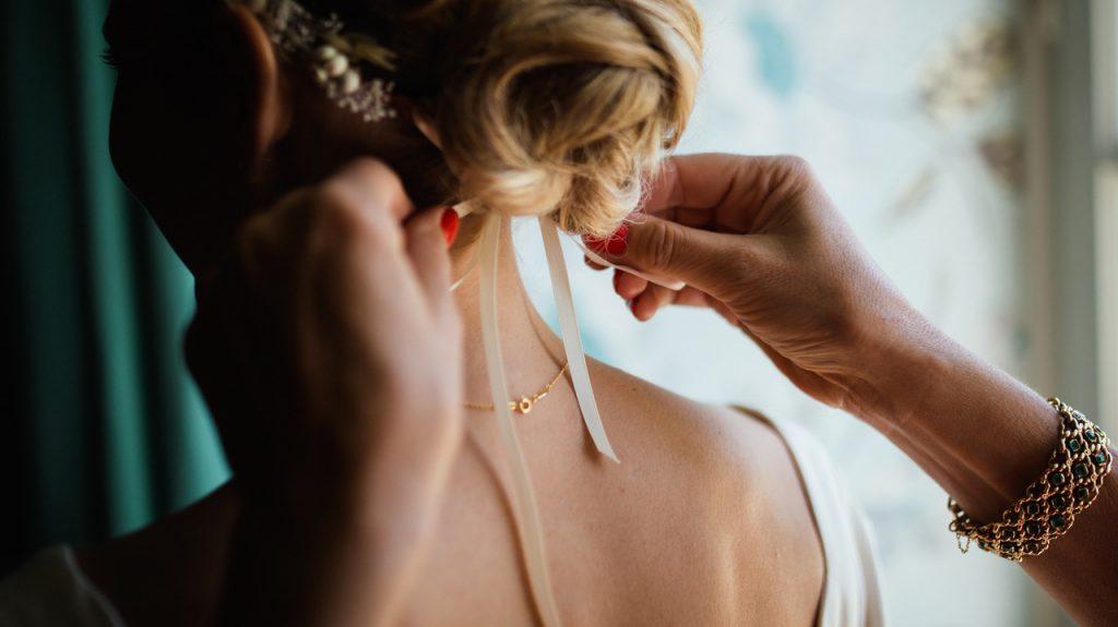 À quoi s'attendre lorsqu'on est bride-to-be ?