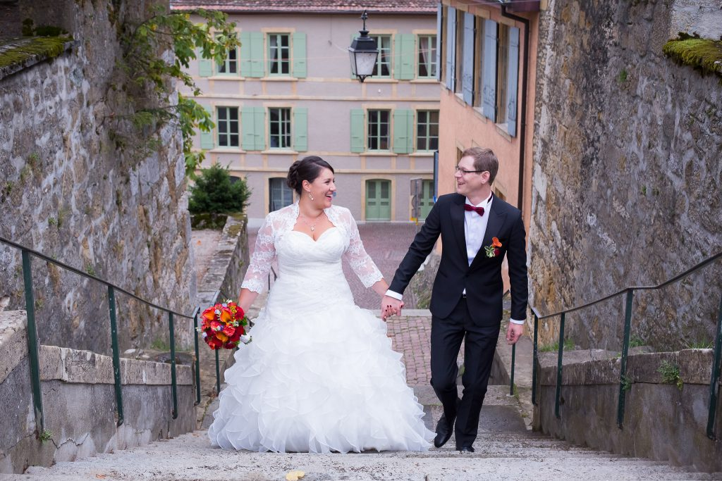 Crédit photo : Isabelle Chatellier Weddings http://www.ichphoto.com/