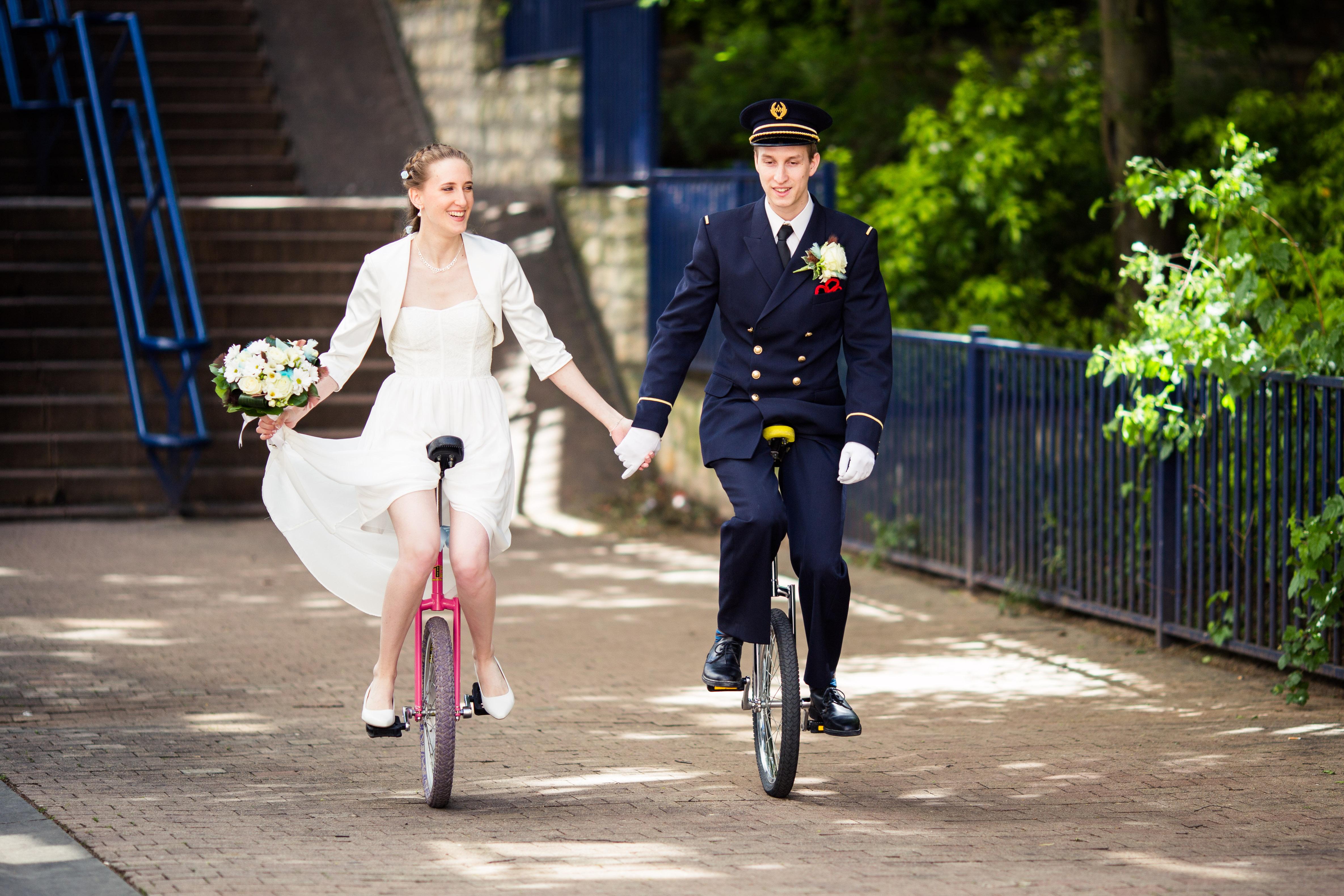 Mon mariage traditionnel venu de loin : des news presque 2 ans après !