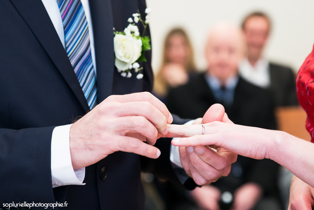 Ce que je pense du mariage… maintenant que je suis mariée