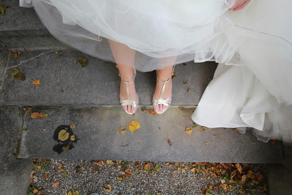 Trouver chaussure à son pied ou comment déglinguer la Cendrillon qui sommeille en toi