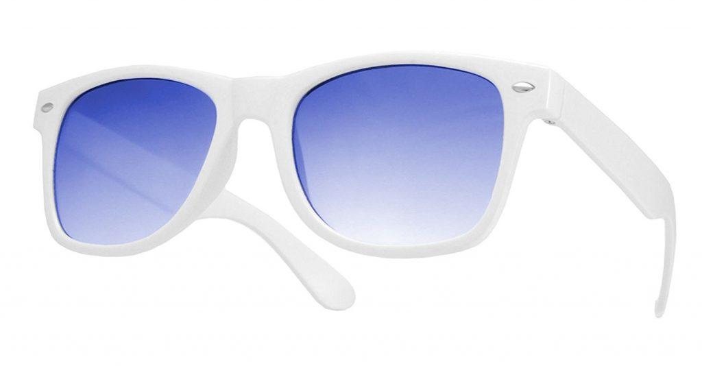 lunettes-soleil-cadeau-invite