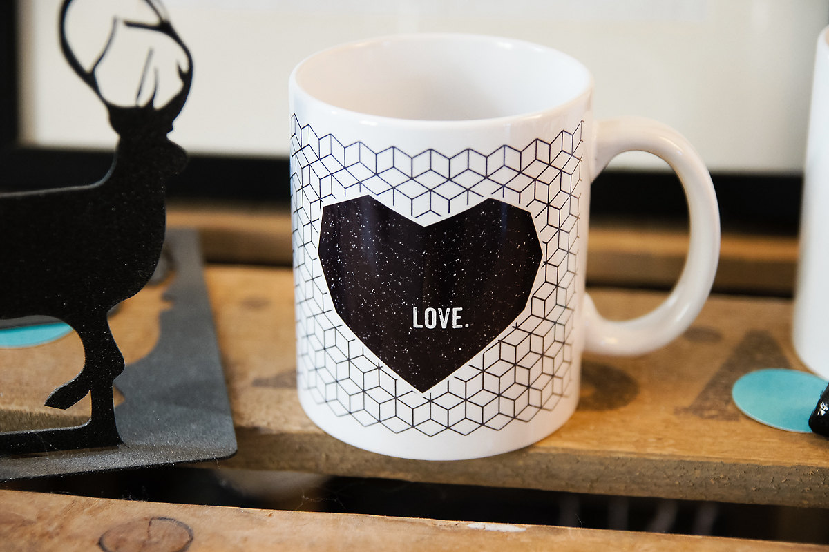 16 idées de cadeaux pour une future mariée